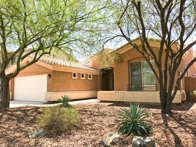 3307 W Zuni Brave Trail, Phoenix, AZ 85086 - MLS#: 5805896