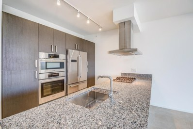 7120 E Kierland Boulevard Unit 401, Scottsdale, AZ 85254 - MLS#: 5805898