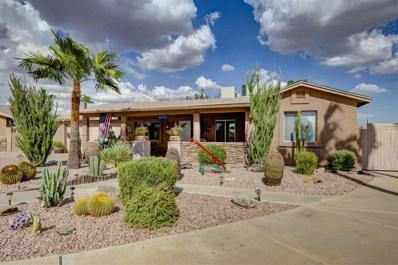 3244 E Nisbet Road, Phoenix, AZ 85032 - MLS#: 5805899