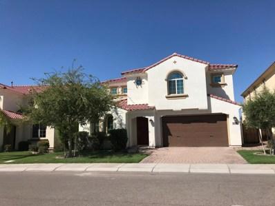 2318 W Sunrise Place, Chandler, AZ 85248 - MLS#: 5805903