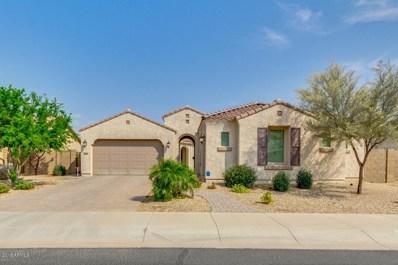 15626 W Campbell Avenue, Goodyear, AZ 85395 - MLS#: 5805906