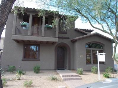 2315 W Sleepy Ranch Road, Phoenix, AZ 85085 - MLS#: 5805908