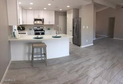 16637 N Landis Lane, Glendale, AZ 85306 - MLS#: 5805910
