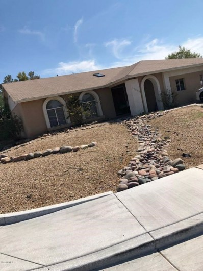 16638 N Landis Lane, Glendale, AZ 85306 - MLS#: 5805916