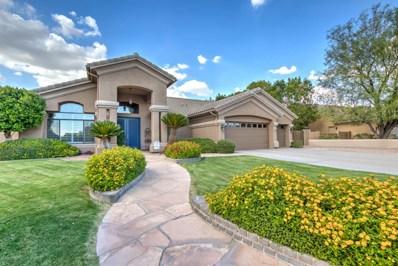 1222 E Caroline Lane, Tempe, AZ 85284 - MLS#: 5805917