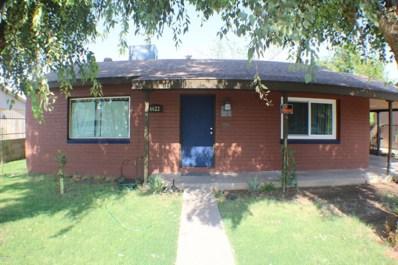 6622 N 62nd Drive, Glendale, AZ 85301 - MLS#: 5805925
