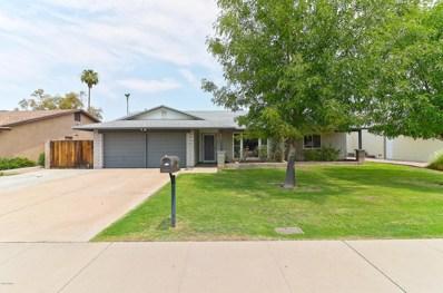 2036 E Colgate Drive, Tempe, AZ 85283 - MLS#: 5805929