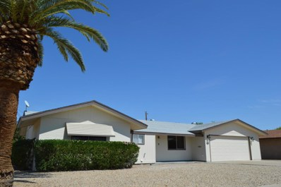 12073 N Pebble Beach Drive, Sun City, AZ 85351 - MLS#: 5805936