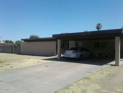 2201 W Villa Rita Drive, Phoenix, AZ 85023 - MLS#: 5805945