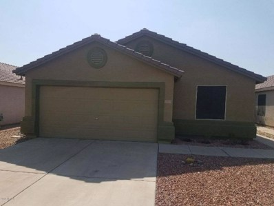 16826 N 113TH Avenue, Surprise, AZ 85378 - MLS#: 5805948