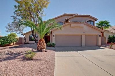 3531 E Manso Street, Phoenix, AZ 85044 - MLS#: 5805951