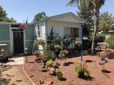 19241 E Abbott Street, Black Canyon City, AZ 85324 - MLS#: 5805952