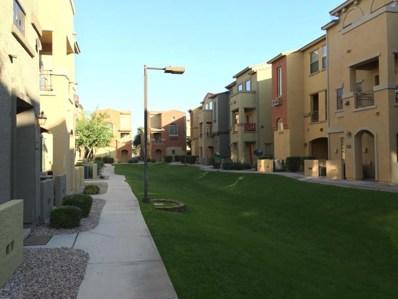 2402 E 5th Street UNIT 1546, Tempe, AZ 85281 - MLS#: 5805957