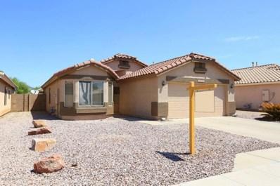 10944 E Delta Avenue, Mesa, AZ 85208 - MLS#: 5805959