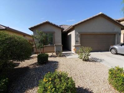 8724 W Cordes Road, Tolleson, AZ 85353 - MLS#: 5805962