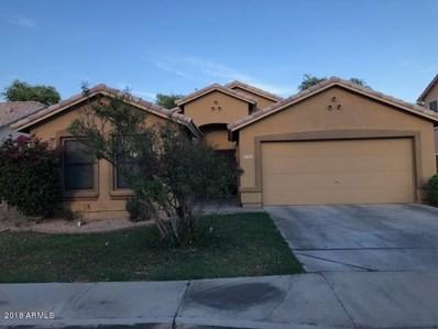 7613 N 51st Drive, Glendale, AZ 85301 - MLS#: 5805974