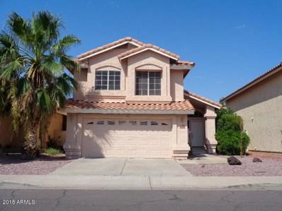 19412 N 78TH Avenue, Glendale, AZ 85308 - MLS#: 5805997