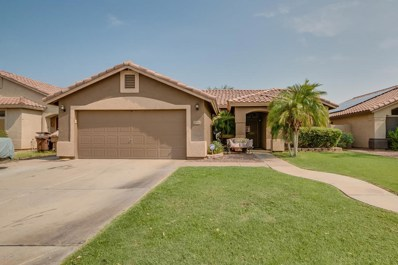 10806 W Via Del Sol --, Sun City, AZ 85373 - MLS#: 5805998