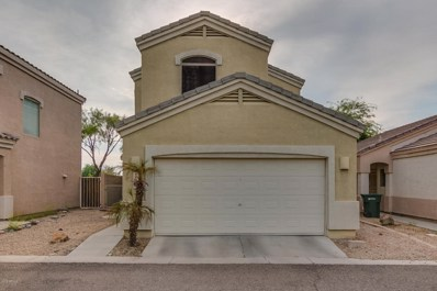 22227 N 29TH Drive, Phoenix, AZ 85027 - MLS#: 5806000