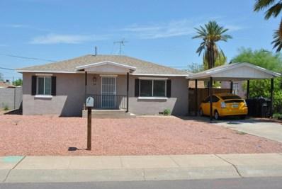 24 E Kinderman Drive, Avondale, AZ 85323 - MLS#: 5806014