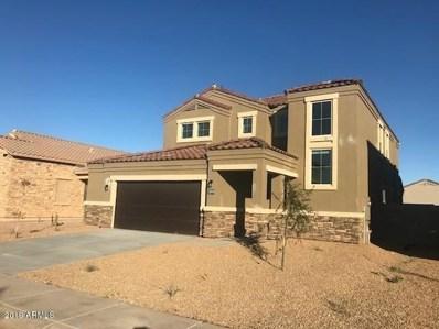 2310 E Alida Trail, Casa Grande, AZ 85194 - MLS#: 5806024