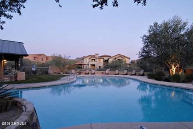 20801 N 90TH Place Unit 162, Scottsdale, AZ 85255 - MLS#: 5806030
