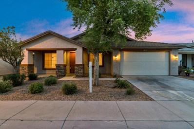7308 S 74TH Lane, Laveen, AZ 85339 - MLS#: 5806035