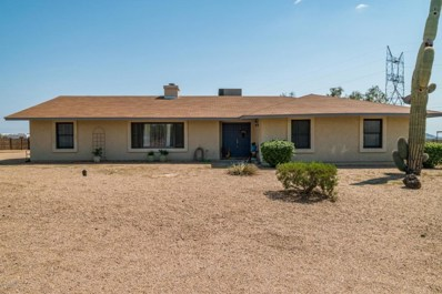 36246 N 24TH Street, Phoenix, AZ 85086 - MLS#: 5806043