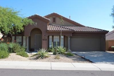 10311 E Verbena Lane, Scottsdale, AZ 85255 - MLS#: 5806053