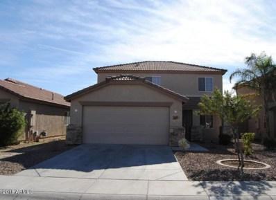 12405 W Willow Avenue, El Mirage, AZ 85335 - MLS#: 5806055
