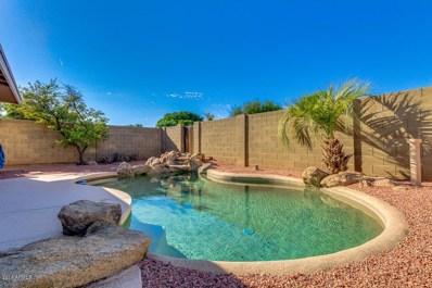 2246 W Larkspur Drive, Phoenix, AZ 85029 - MLS#: 5806063