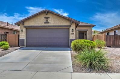 2235 W Kristina Avenue, San Tan Valley, AZ 85142 - MLS#: 5806067