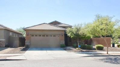 3610 S 92ND Lane, Tolleson, AZ 85353 - MLS#: 5806078