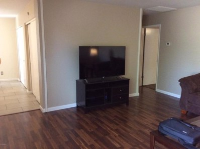 8101 N 107TH Avenue Unit 40, Peoria, AZ 85345 - MLS#: 5806079