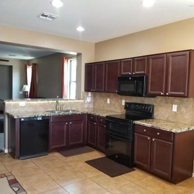 2529 W Gaby Road, Phoenix, AZ 85041 - MLS#: 5806086