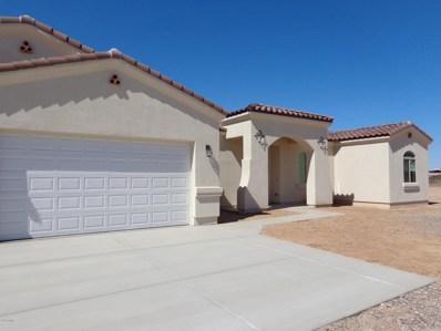29226 N 205TH Lane, Wittmann, AZ 85361 - MLS#: 5806088