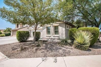 2460 W Colt Court, Queen Creek, AZ 85142 - MLS#: 5806093