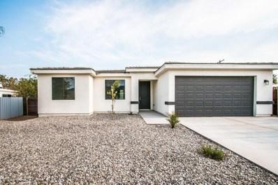802 W Buist Avenue, Phoenix, AZ 85041 - MLS#: 5806097
