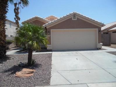 2513 N 114TH Avenue, Avondale, AZ 85392 - MLS#: 5806106
