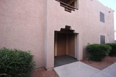 510 E 10TH Avenue Unit B1, Apache Junction, AZ 85119 - #: 5806107