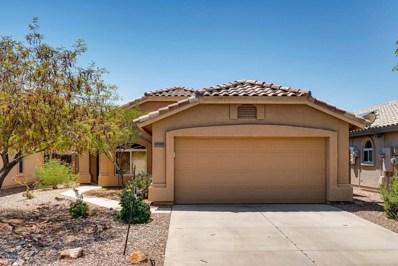 23087 W Antelope Trail, Buckeye, AZ 85326 - MLS#: 5806113