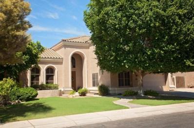 2942 E Melody Lane, Gilbert, AZ 85234 - MLS#: 5806117