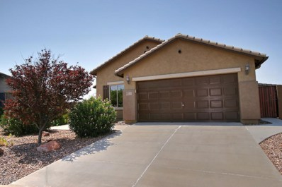 3082 N Daisy Drive, Florence, AZ 85132 - MLS#: 5806132