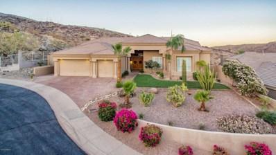 14609 S 4TH Avenue, Phoenix, AZ 85045 - MLS#: 5806135