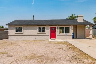 3240 E Oak Street, Phoenix, AZ 85008 - MLS#: 5806141