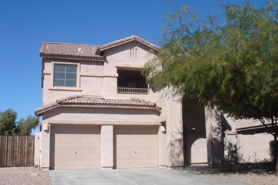 94 W Sun Ray Drive, San Tan Valley, AZ 85143 - MLS#: 5806145