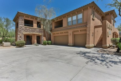 19700 N 76TH Street Unit 1185, Scottsdale, AZ 85255 - MLS#: 5806146