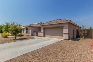 12518 W Winslow Avenue, Avondale, AZ 85323 - MLS#: 5806151