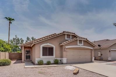 1575 S Western Skies Drive, Gilbert, AZ 85296 - MLS#: 5806154