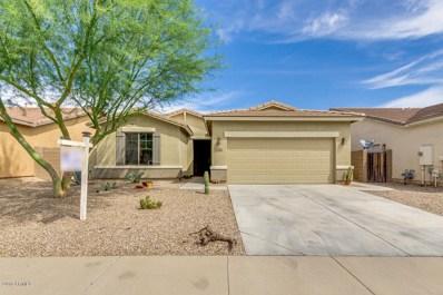 546 E Navajo Trail, San Tan Valley, AZ 85143 - MLS#: 5806160